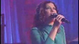 Helena Josefsson  Live on Bingolotto
