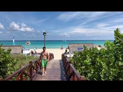 BLAU VARADERO HOTEL 4*, CUBA