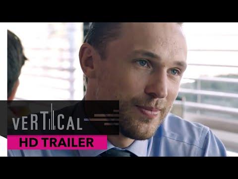 Saving Paradise | Official Trailer (HD) | Vertical Entertainment