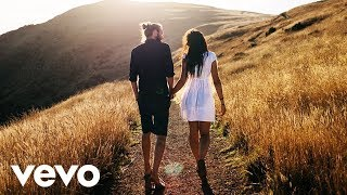 Martin Garrix ft. Ariana Grande - You