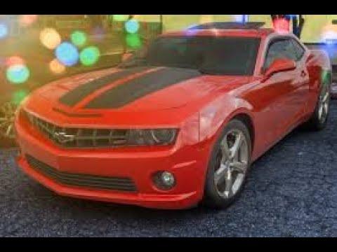 Best California Automotive Dealership Marketing System