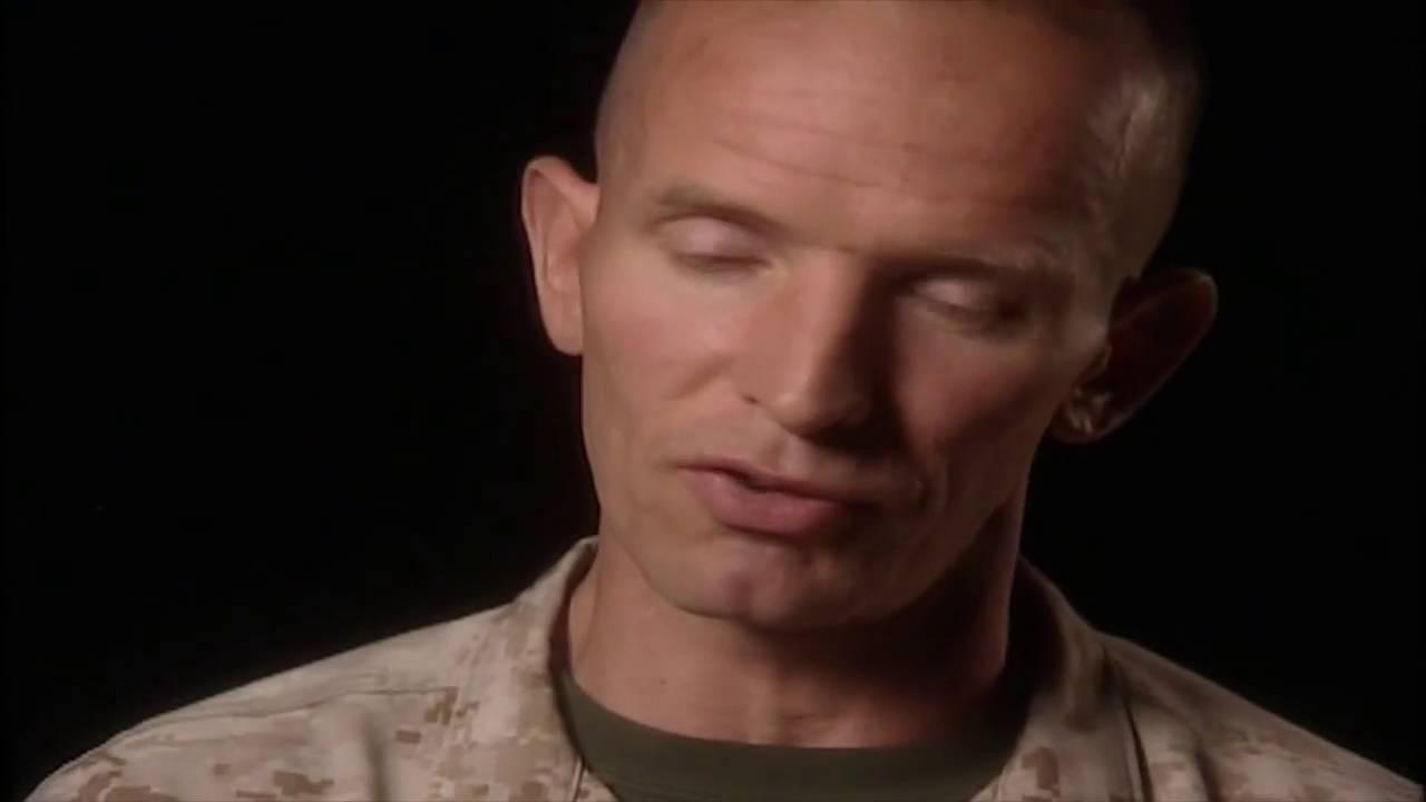 Shootout!  Documentary – S1, Ep1 – D-Day Fallujah