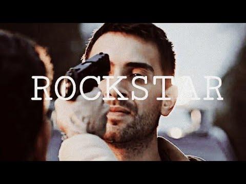 Tahir Kaleli | Rockstar (SEN ANLAT KARADENİZ)
