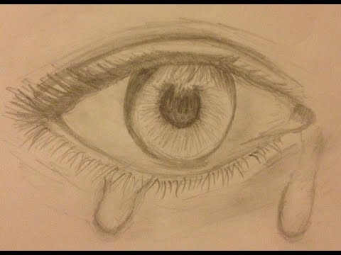 MOONFACE - TEARY EYES AND BLOODY LIPS LYRICS