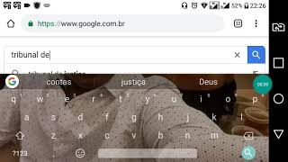 PROCESSOS CONTRA FERNANDO HADDAD NO TRIBUNAL DE SÃO PAULO
