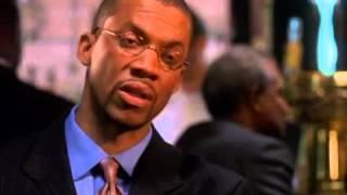 Repeat youtube video Soul Food Season 3 Episode 6 Stranger Than Fiction