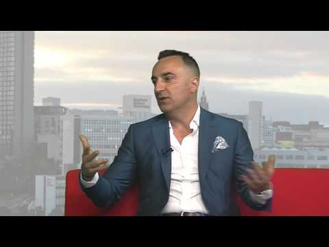 Sheffield Live TV Carlos Carvalhal #swfc 4.5.17 Part 1