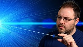 Double Slit Experiment Explained Step-By-Step