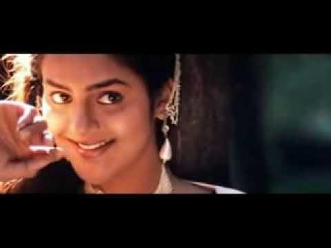 Instrumental of Kadhal Rojave / Roja Jaaneman - AR Rahman