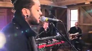 Daryl Hall x Travis McCoy   Don't Let Me Be Misunderstood_(360p)