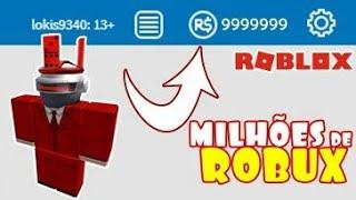 Donazione di account Roblox con Robux e Meta