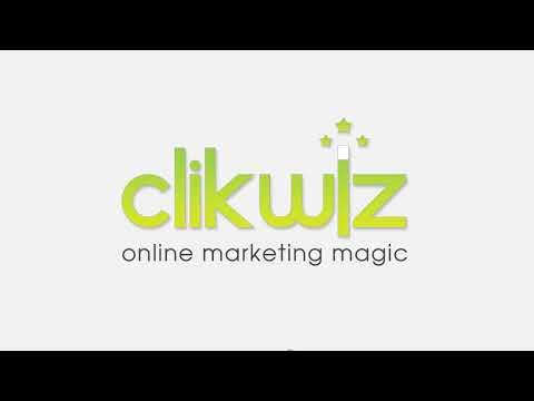 Sarasota Web Design and Marketing