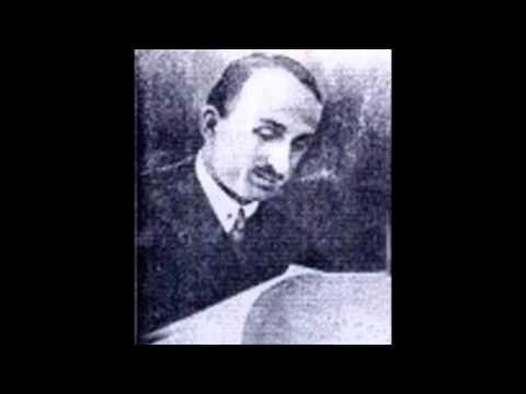 Viktor Dolidze - Keto Da Kote (Opera, 1919)