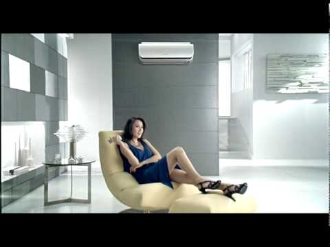 Samsung Air Conditioner Tvc อั้ม Amp Research Center Youtube