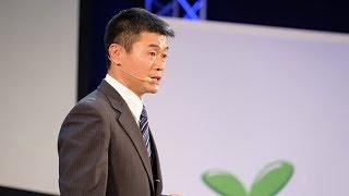 山本 裕紹 先生のプレゼンテーションに興味を持ったら以下をチェック! ...