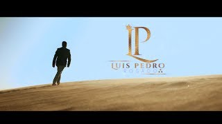 Culpables - Luis Pedro Rosado (Video Oficial)