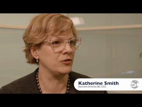 Interview 12 Katherine Smith
