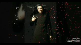 Kettavan Rama Rama rap song leaked | STR | Lekha | Namitha