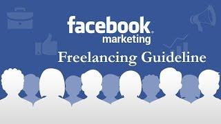 Facebook Marketing I Facebook Page Customization