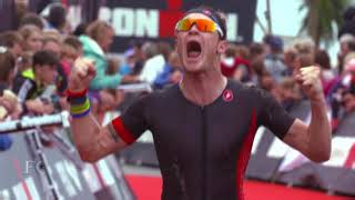 IRONMAN is heading to the gem of Ireland's Ancient East to host the...