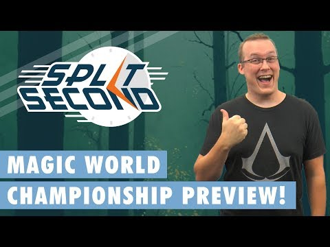 booster-box-game-&-magic-world-championship-preview!---split-second