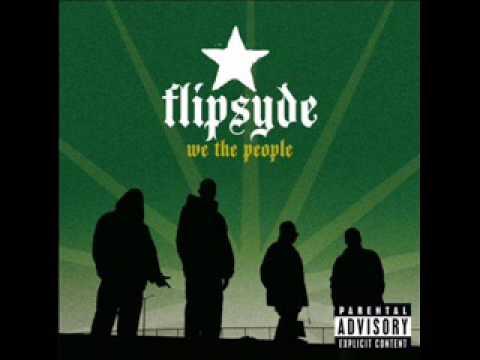 Flipsyde - happy birthday Lyrics