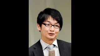 神田うのの弟でお笑いコンビ「ハマカーン」の神田伸一郎(40)が3日...