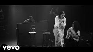 Jessie J - Price Tag (Live at the Troubadour)