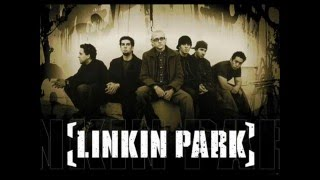 Linkin Park-Forgotten