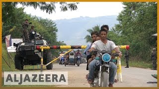 🇵🇭 Philippines peace: Muslim minority awaits new law | Al Jazeera English