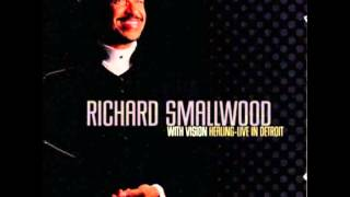Total Praise instrumental Richard Smallwood