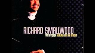 Total Praise Instrumental Richard Smallwood Old Version New Version In Description