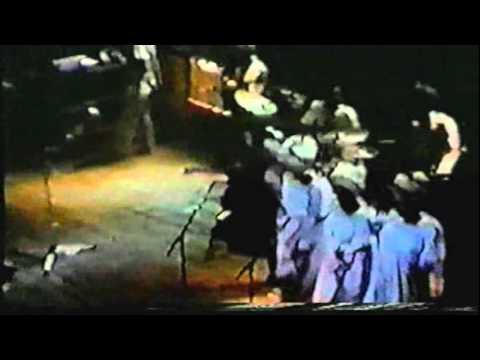 Bob Marley & The Wailers Live 1976-06-24  Stardust Club, Exeter, Devon, England