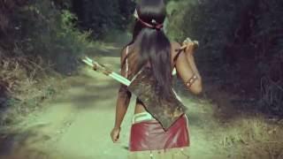 Artista #Bass - Tiro Certeiro [Official Music Video]