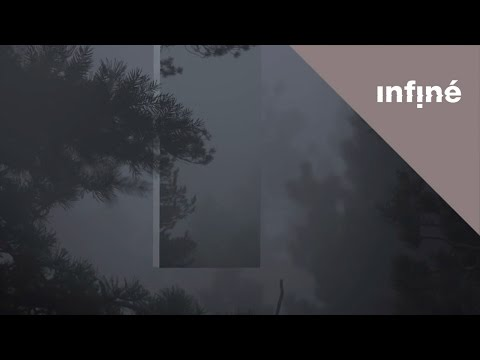 Murcof x Vanessa Wagner - In a Landscape (Official Video)