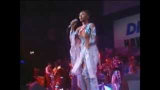 Boney M - Rivers Of Babylon (Live in Austria 1979)