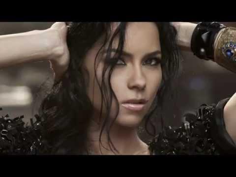 SUPER Hit  2012 INNA -- Caliente es tu Amor.flv