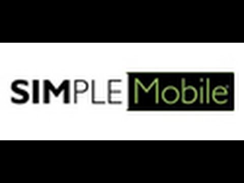 How To Claim Your FREE Simple Mobile Refill