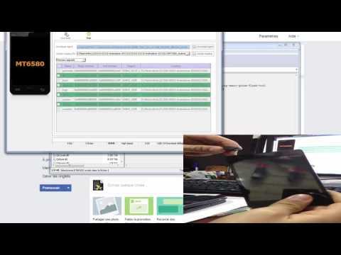 the firmware http://exe.io/5Lo9i flash tool....