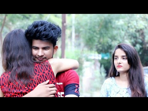 Zindagi Di Paudi Song: Millind Gaba  Romantic sad love story  Jannat Zubair  New Song 2019