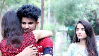 Zindagi Di Paudi Song: Millind Gaba | Romantic sad love story | Jannat Zubair | New Song 2019