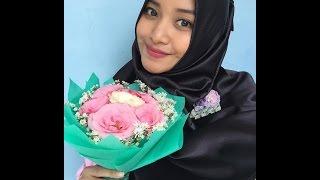 Video Fida Syakur - Kun Anta (Cuplikan Fida D'Academy) download MP3, 3GP, MP4, WEBM, AVI, FLV Desember 2017