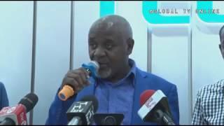 GOOD NEWS: Kwa Watumiaji wa Simu, Gharama Zimepungua- Waziri Nditiye
