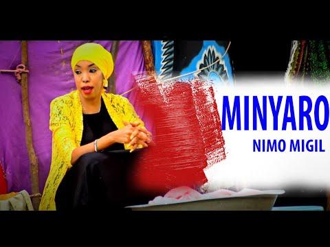 Nimco Migil Heesta Minyaro Official Video Music  2019 thumbnail