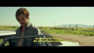 A Qualquer Custo - Trailer HD Legendado [Chris Pine, Jeff Bridges]
