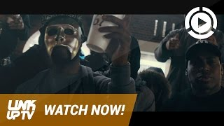 prezi ft ld 67 recoil music video   link up tv