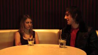 the dating contract uq law revue 2009