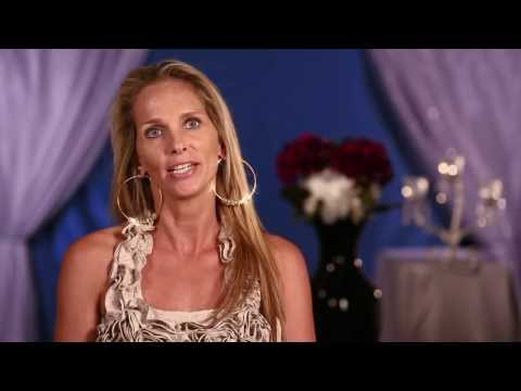 Gypsy Sisters: The Bling Business