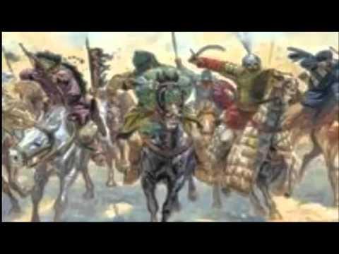 የኢማም አህመድ ግራኝ ታሪክ  an african hero History of Imam Ahmed