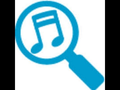 App para descargar música gratis tiny tunes